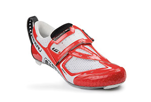 Louis Garneau Tri-300 Shoes