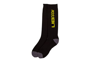 Lib Tech Chair Two Socks - Mens