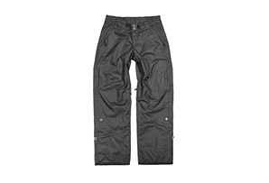 Liquid Polaris Pants-Womens
