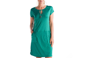 Lole Energic Dress - Womens
