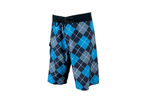 Liquid Force Boardgames Boardshorts