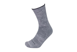 Lorpen T2 Hiker Merino Socks - 2 Pack