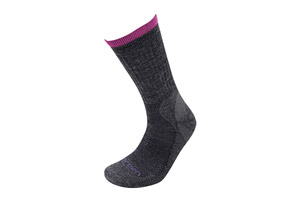 Lorpen T2 Light Hiker Merino Socks - Women's