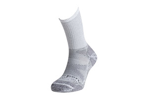 Lorpen COOLMAX Light Hiker Socks