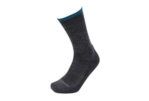 Lorpen T2 Light Hiker Merino Socks