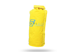 Level Six 20 Liter Nylon Vault Drypack