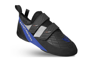 Mad Rock Mugen Tech 2.0 Shoes - Mens