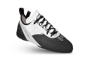 Mad Rock Mugen Tech Lace 2.0 Shoes - Mens