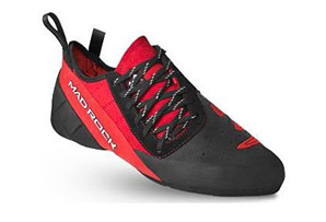 Mad Dock Concept 2.0 Climbing Shoe