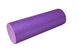 Maji Sports EVA Foam Rollers