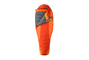 Marmot Ouray Women's Sleeping Bag