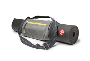Manduka Go Play Mat Bag