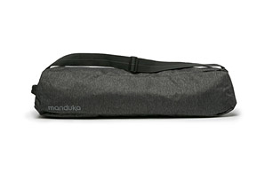 Manduka Go Light Mat Bag