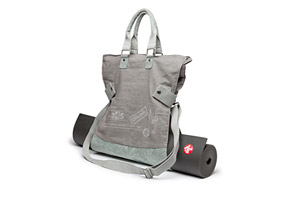 Manduka Seeker Bag