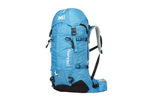 Millet Peuterey 30 LD Backpack - Womans