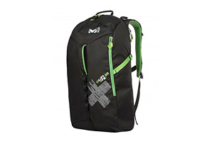 Millet Cliff Org 32 Backpack