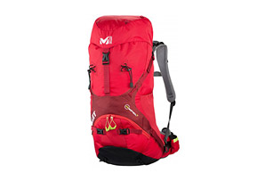 Millet Axpel 42L Backpack