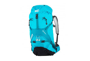 Millet Axpel 38 LD Backpack - Women's