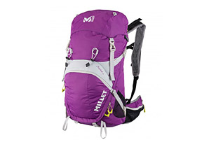Millet Aerial 32L Backpack