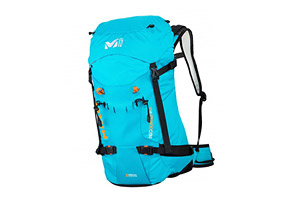 Millet Prolighter 27 LD Backpack - Women's