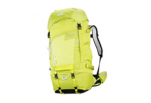 Millet Ubic 40 LD Backpack - Women's