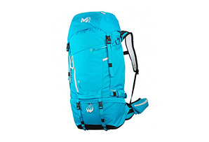 Millet Ubic 30 LD Backpack - Women's