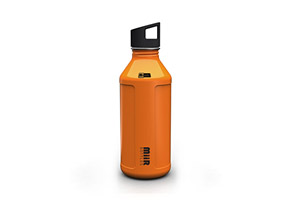 Miir 600ml Orange Bottle