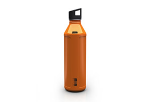 Miir 800ml Orange Bottle