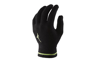 Mizuno Breath Thermo Knit Glove - Unisex