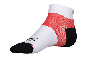 Mizuno Drylite Support MD Socks