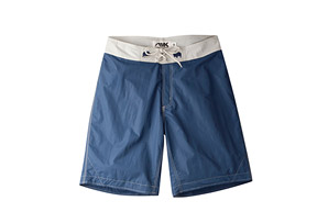 Mountain Khakis SUP Board Short -  Mens