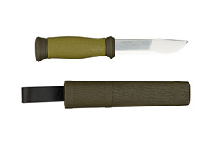 Morakniv Outdoor 2000 Knife