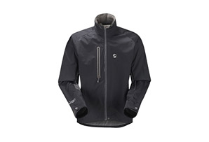 Montane Velocity DT Cycle Jacket - Mens