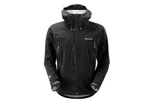 Montane Atomic DT Stretch Jacket - Mens