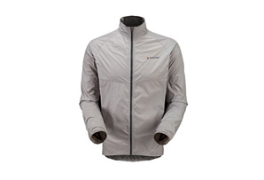Montane Featherlite Velo Jacket - Mens