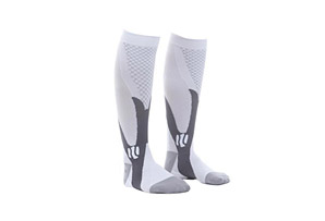Mojo Recovery & Performance Socks