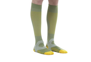 Mojo Power Performance & Recovery Socks - Unisex