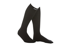 Mojo Medium Support - Knee Hi Compression Socks
