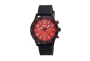 Mos Antwerp Watch - Men's
