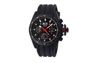 MOS Stockholm Watch - Men's