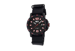 MOS Edinburgh Watch - Men's