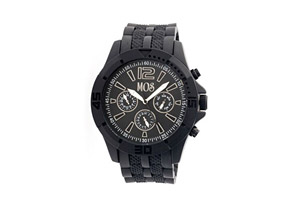MOS Madrid Watch - Men's