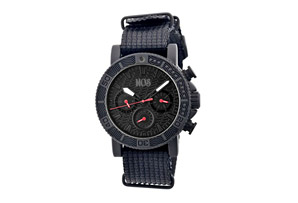 MOS Sao Paulo Watch - Men's