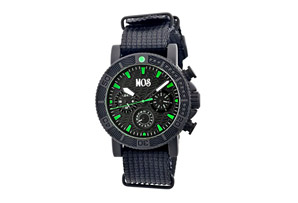 MOS Sao Paulo Watch -Men's