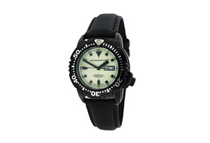 Momentum Shadow Ghost Watch - Womens