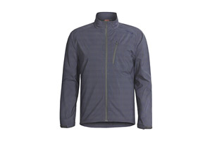 Merrell Differential Soft Shell jacket-Mens