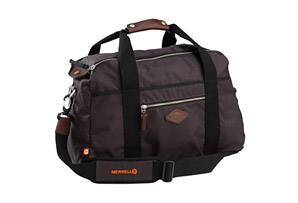 Merrell Kilvoy Carry On Duffle