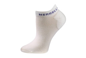 Merrell Lithe Glove Socks - Women's