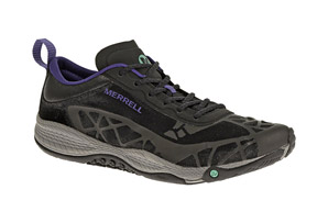 Merrell All Out Soar Shoes - Women's