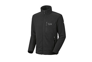 Mountain Hardwear Bedlam Jacket - Mens